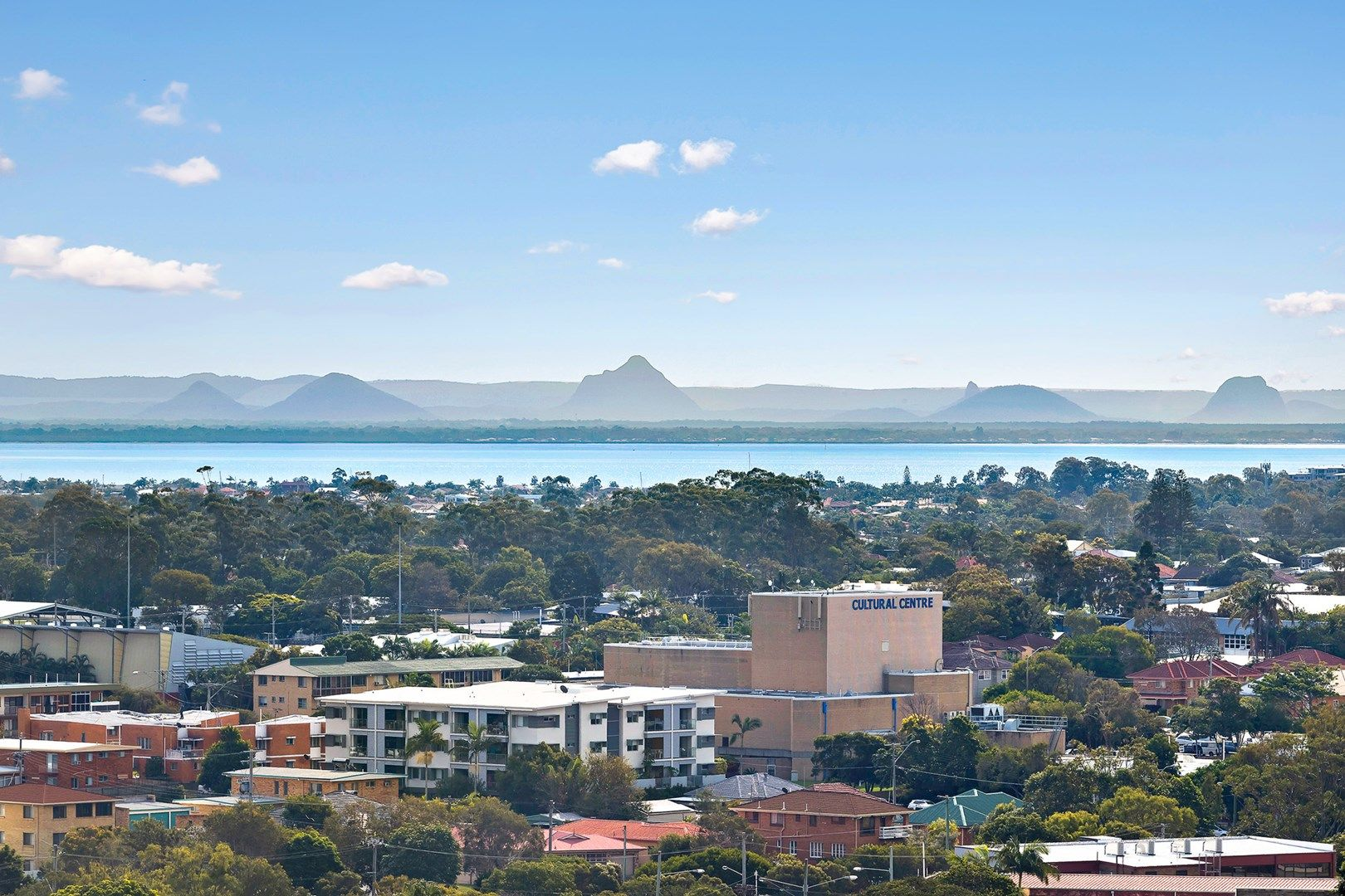 1206/101 Marine Parade, Redcliffe QLD 4020, Image 0