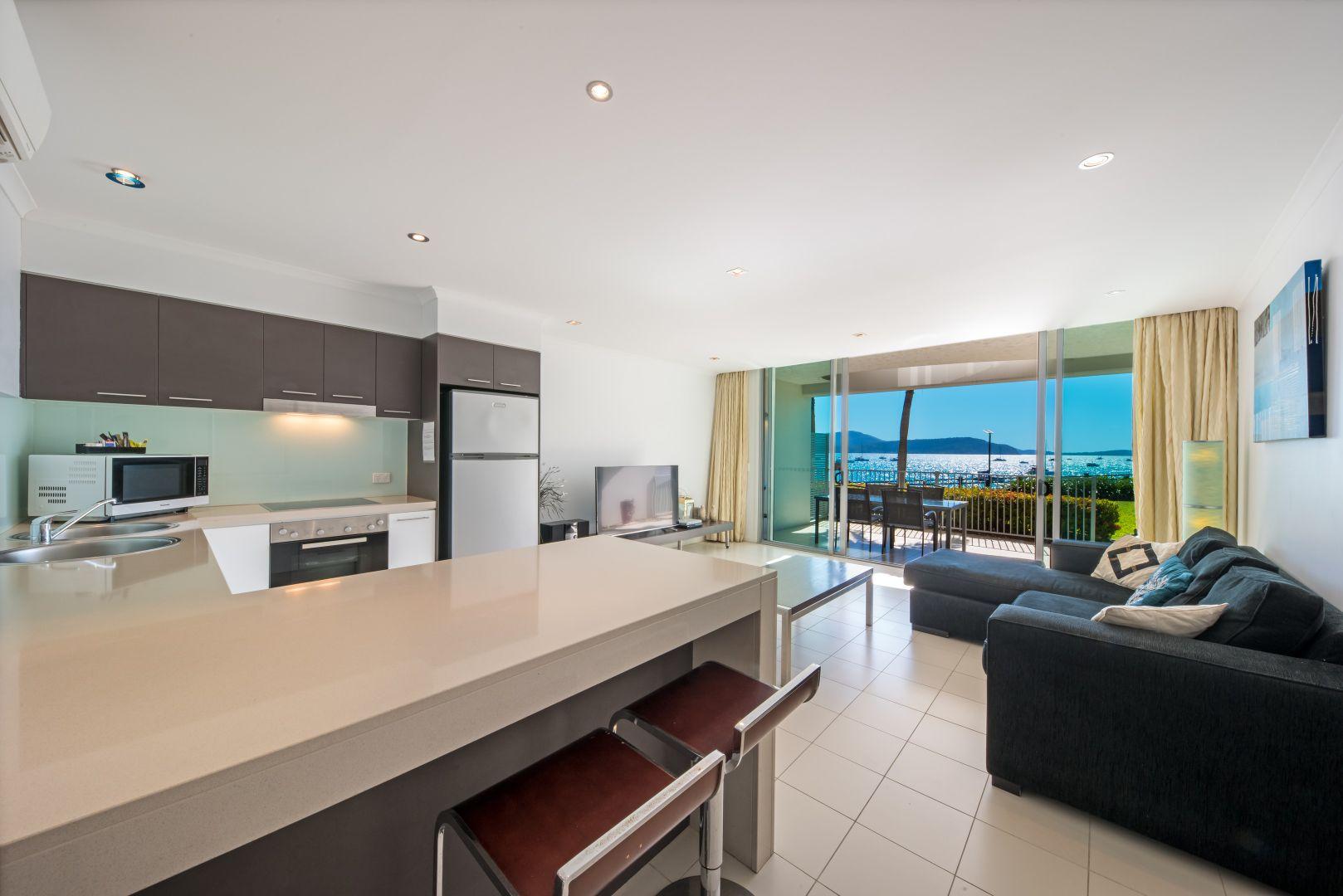 132/159-171 Shingley  Drive, Cannonvale QLD 4802, Image 2