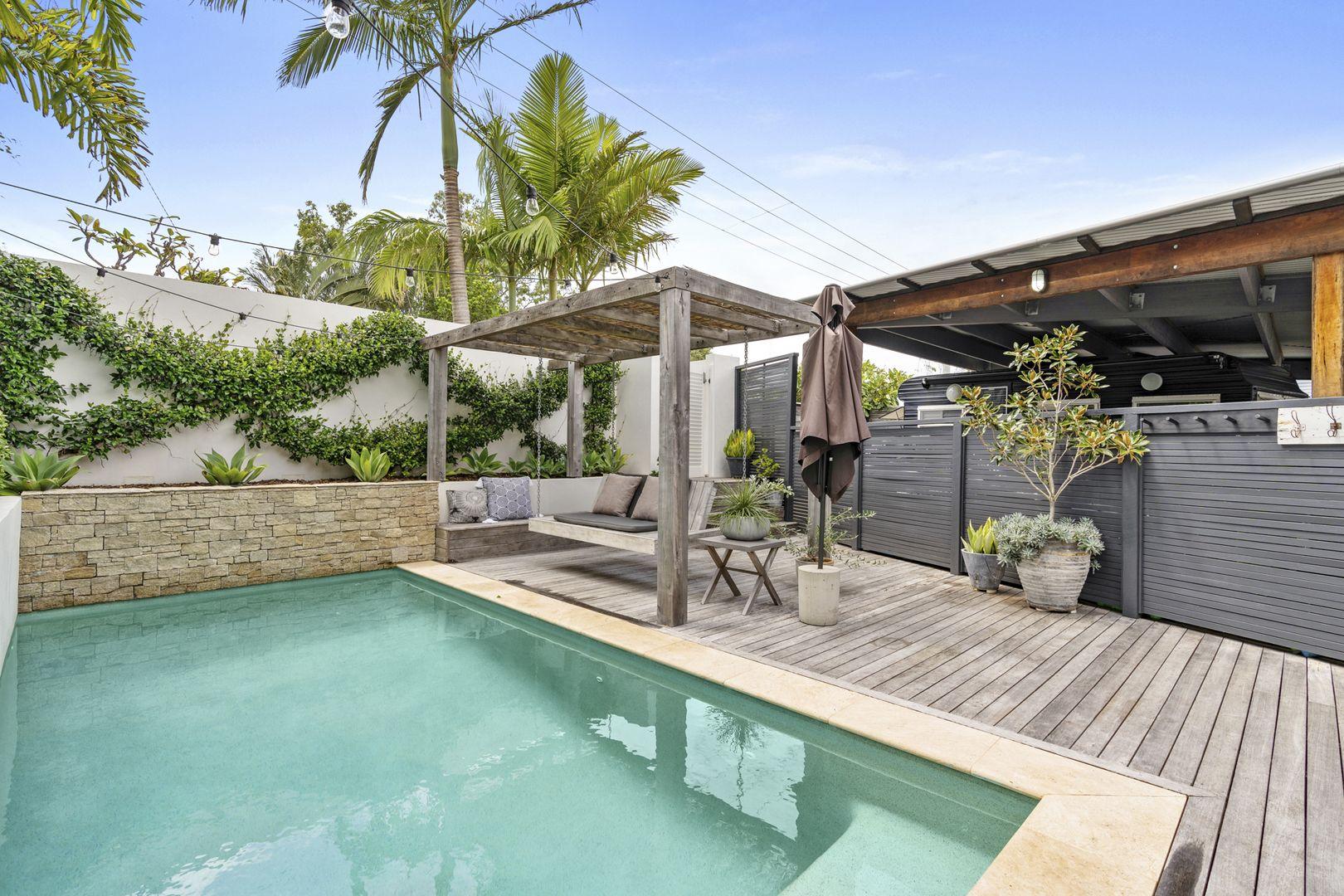 55 Weyba Street, Sunshine Beach QLD 4567, Image 0