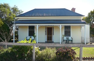 Picture of 10 Mill Street, St Arnaud VIC 3478