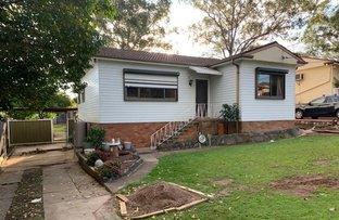 Picture of 24 Braddon Street, Blacktown NSW 2148
