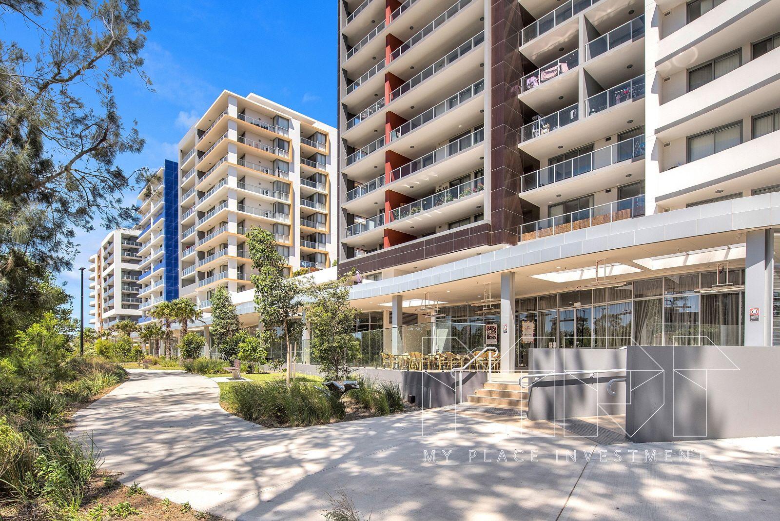 G01/8 River Road West, Parramatta NSW 2150, Image 0