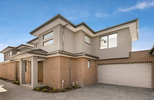 Picture of 2/104 Elsie Grove, Chelsea VIC 3196