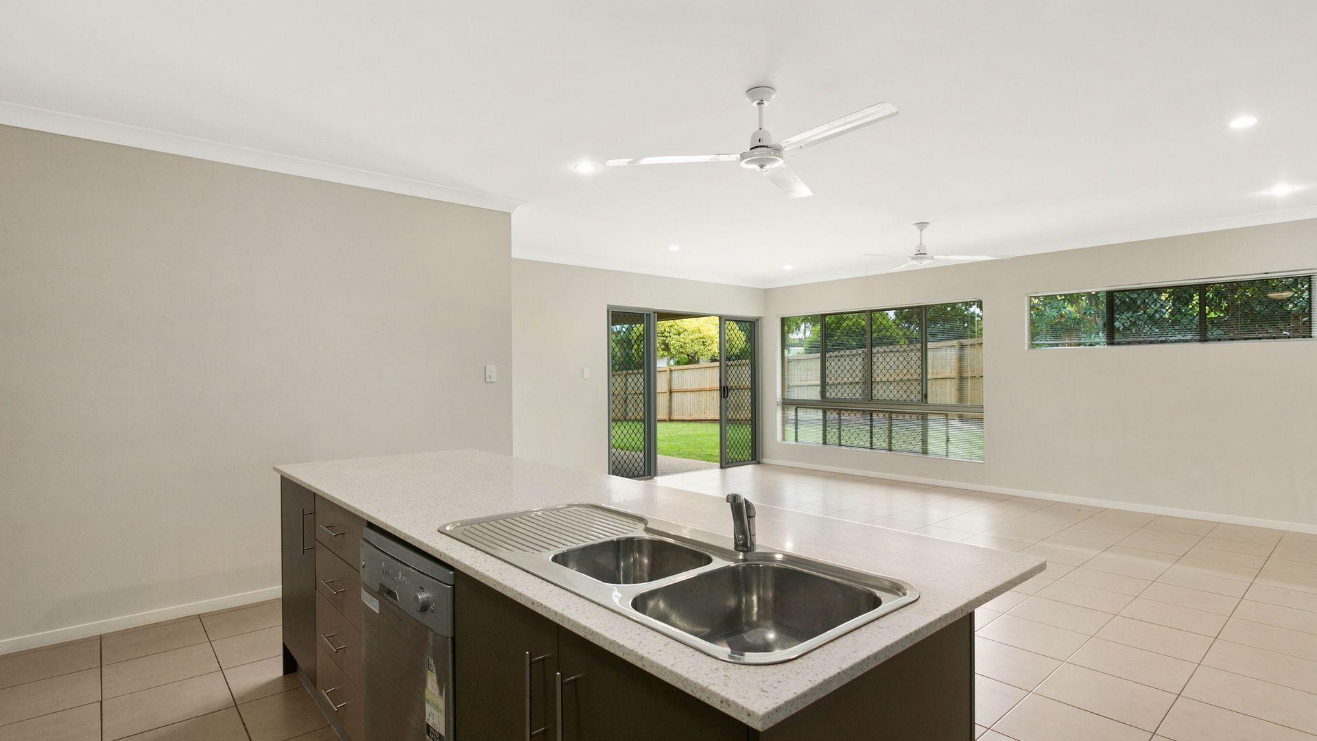 88 Moresby Street, Trinity Beach QLD 4879, Image 1