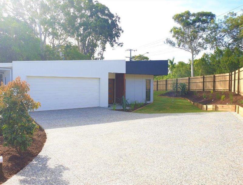 73 Butler Street, Tewantin QLD 4565, Image 0