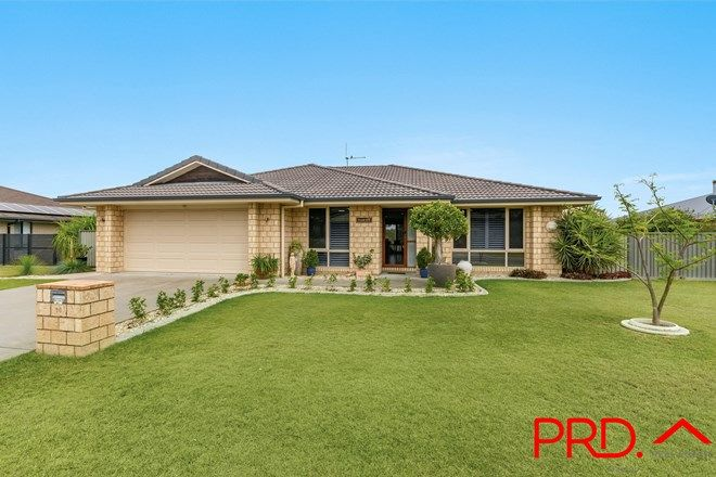 Picture of 18 Charles Avenue, CASINO NSW 2470