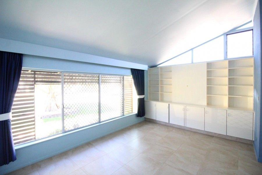 110 Coronation Avenue, Golden Beach QLD 4551, Image 2