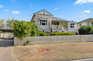 Picture of 13 Whittaker Street, North Ipswich QLD 4305