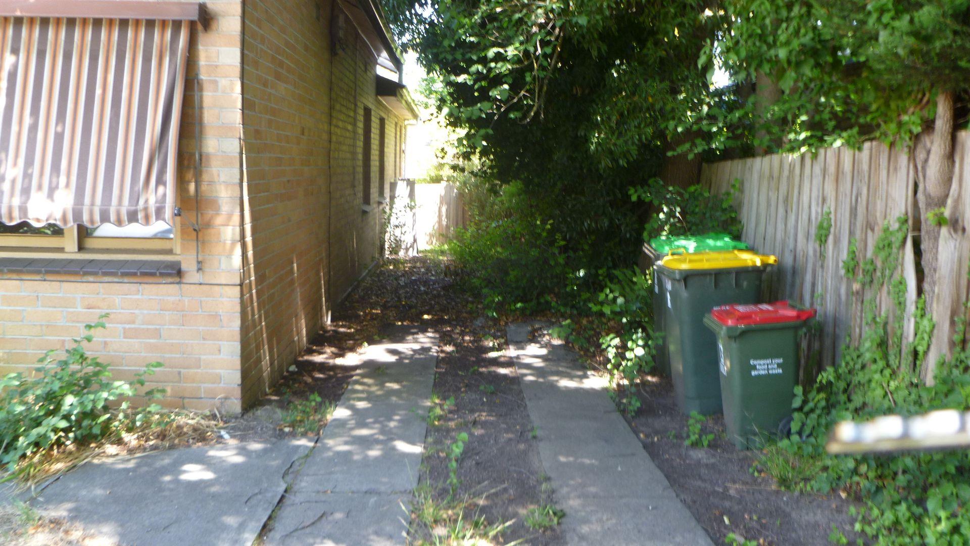 390 Belmore Road, Mont Albert North VIC 3129, Image 1