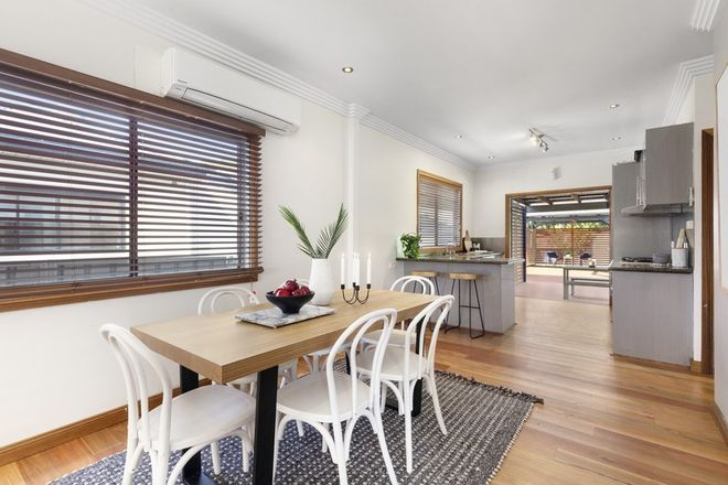 Picture of 40 Carr Street, TOWRADGI NSW 2518