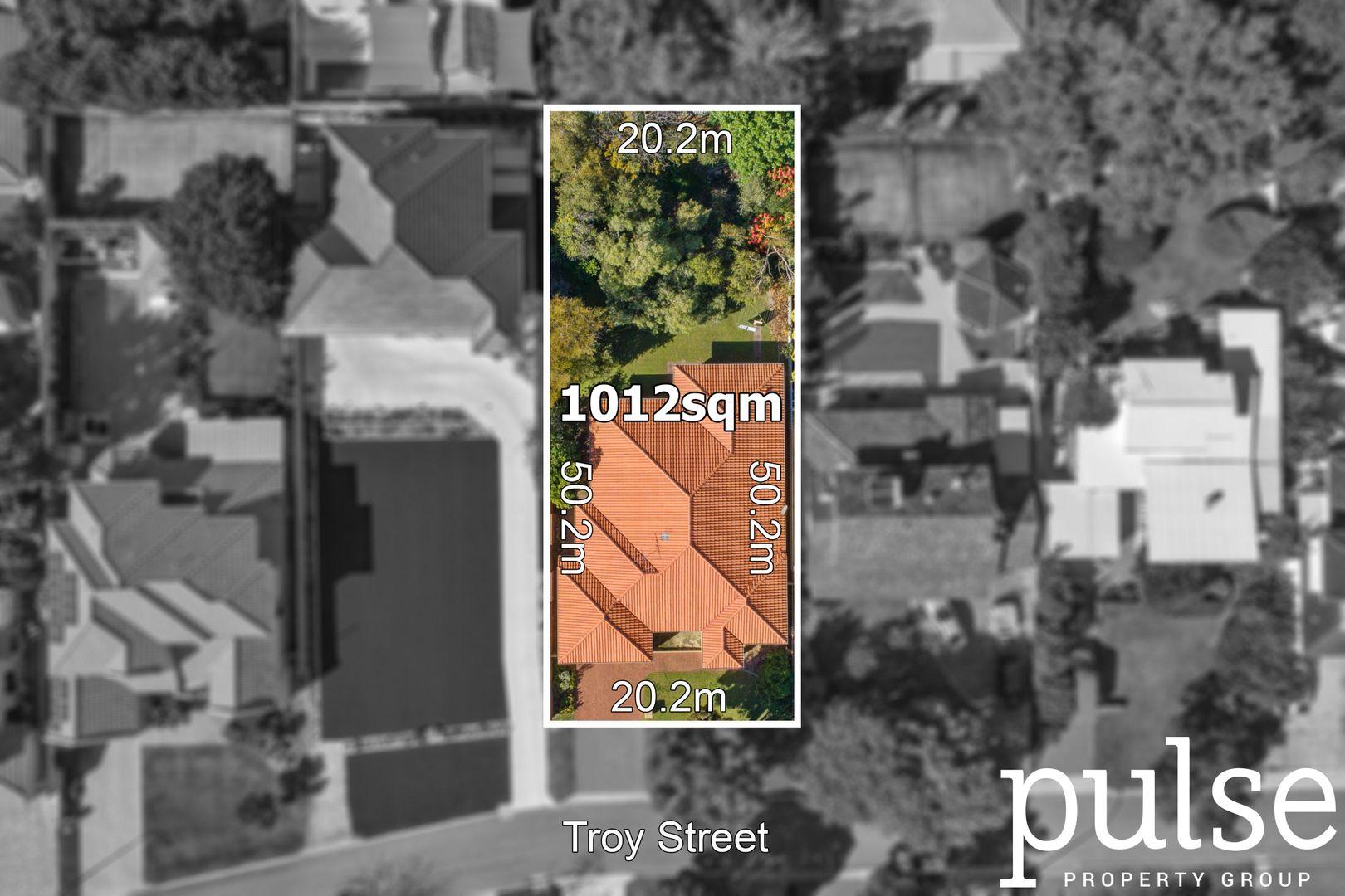 20 Troy Street, Applecross WA 6153, Image 0
