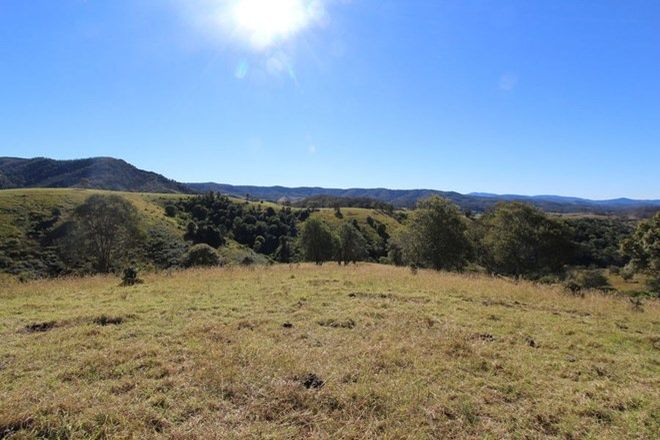 Picture of Lot 104 DP 1098 Tipperary Road, TIPPERARY NSW 2429