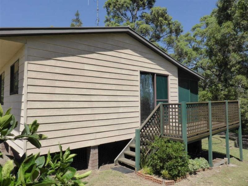 41 Moorooba Road, Coomba Park NSW 2428, Image 1