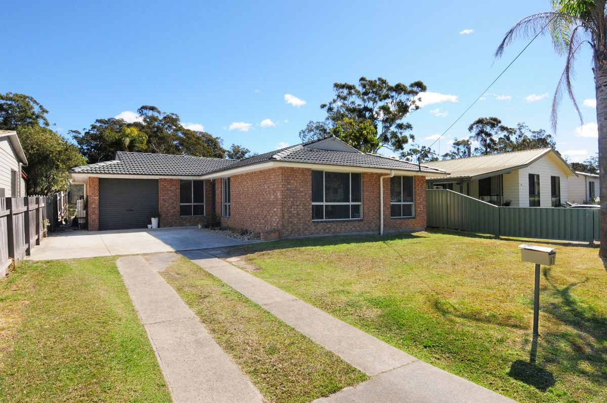 67 Prentice Avenue, Old Erowal Bay NSW 2540, Image 0