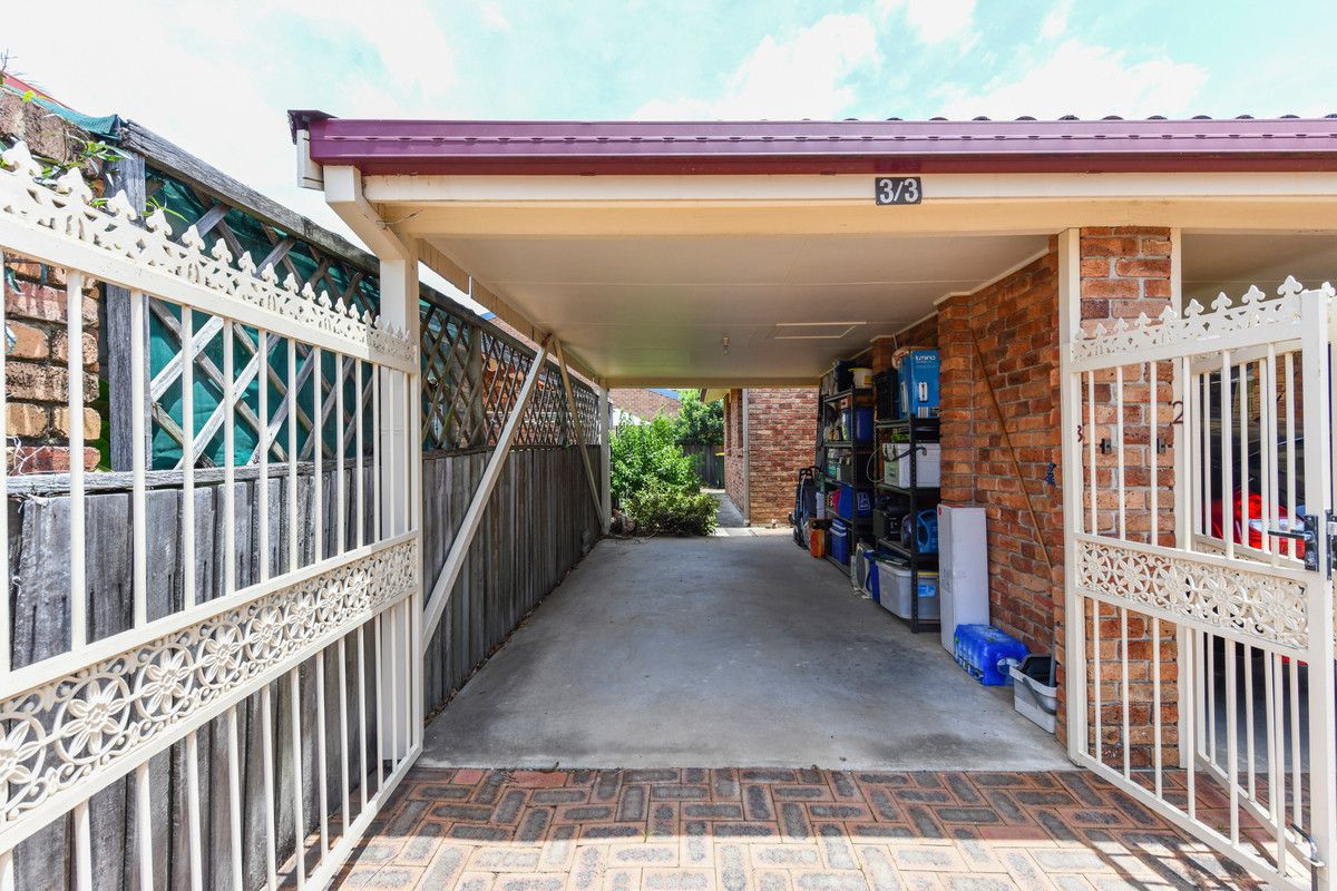 3/3 Eversley Place, Grafton NSW 2460, Image 2