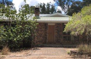 Picture of Maroondan QLD 4671