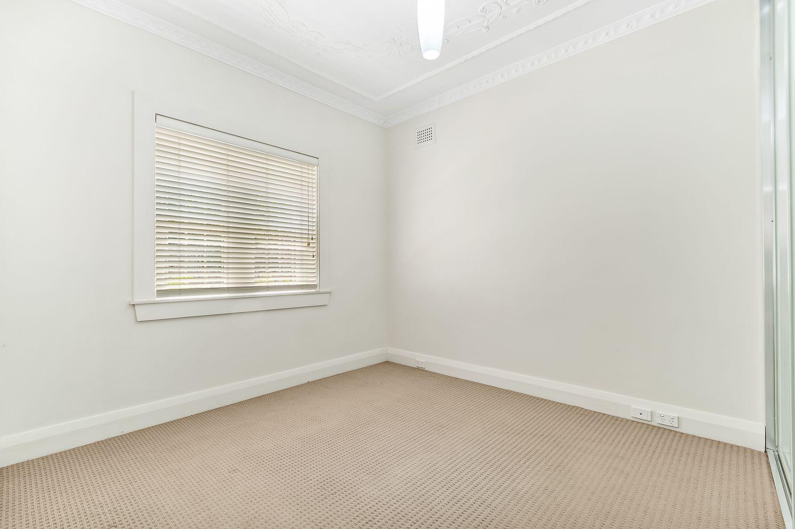 2/61 Liverpool Street, Paddington NSW 2021, Image 1