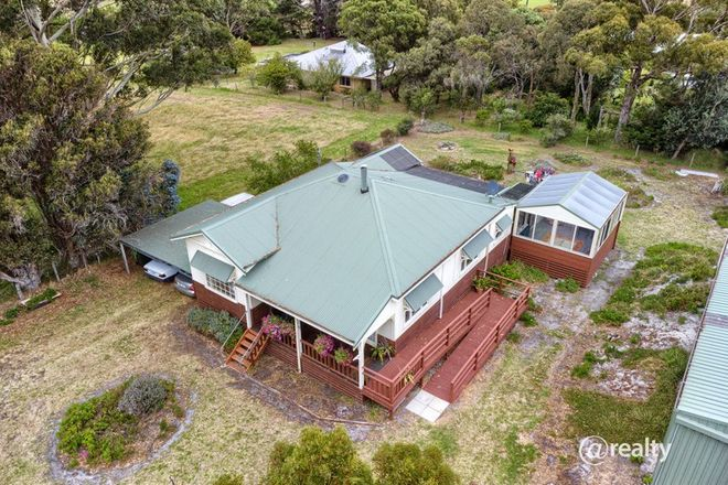 Picture of 633 Albany Highway, MCKAIL WA 6330