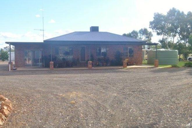 Picture of . Kidman Way, GOOLGOWI NSW 2652