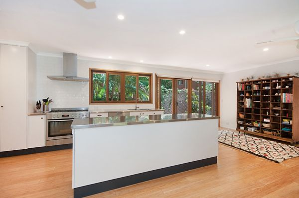 18 Wright Place, Byron Bay NSW 2481, Image 2