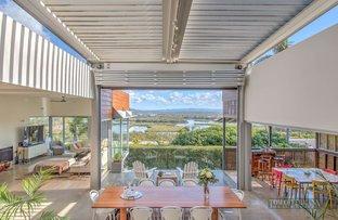 13 Allambi Terrace, Noosa Heads QLD 4567
