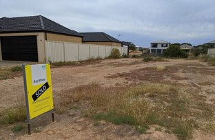 Picture of 23 (Lot 765) Stately Way, Wallaroo SA 5556