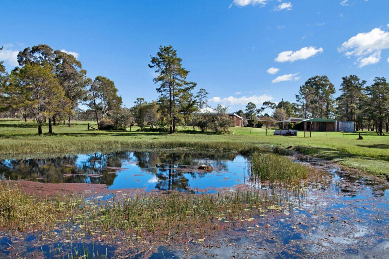 88 Wallarobba-Brookfield Road, Brookfield NSW 2420, Image 0