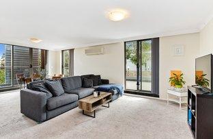 81/8 Renwick Street, Redfern NSW 2016