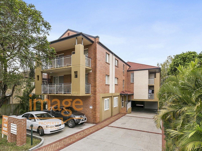 6/26 Beatrice Street, Taringa QLD 4068, Image 0
