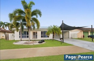 Picture of 127 Yolanda Drive, Annandale QLD 4814