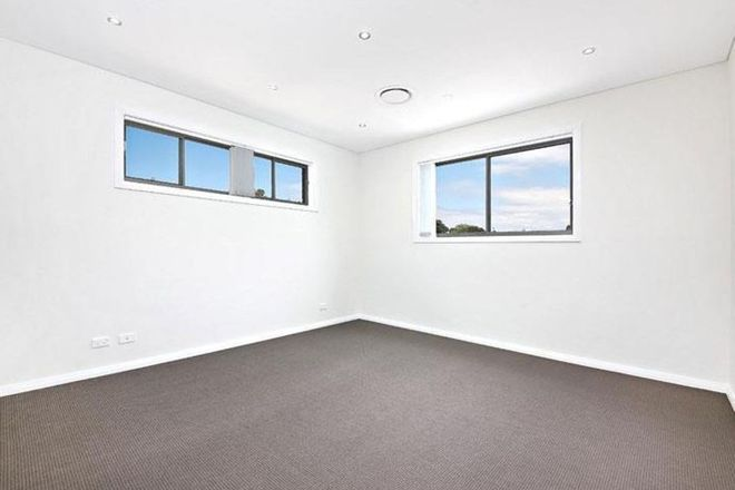 Picture of 24 Lester Street, REVESBY NSW 2212