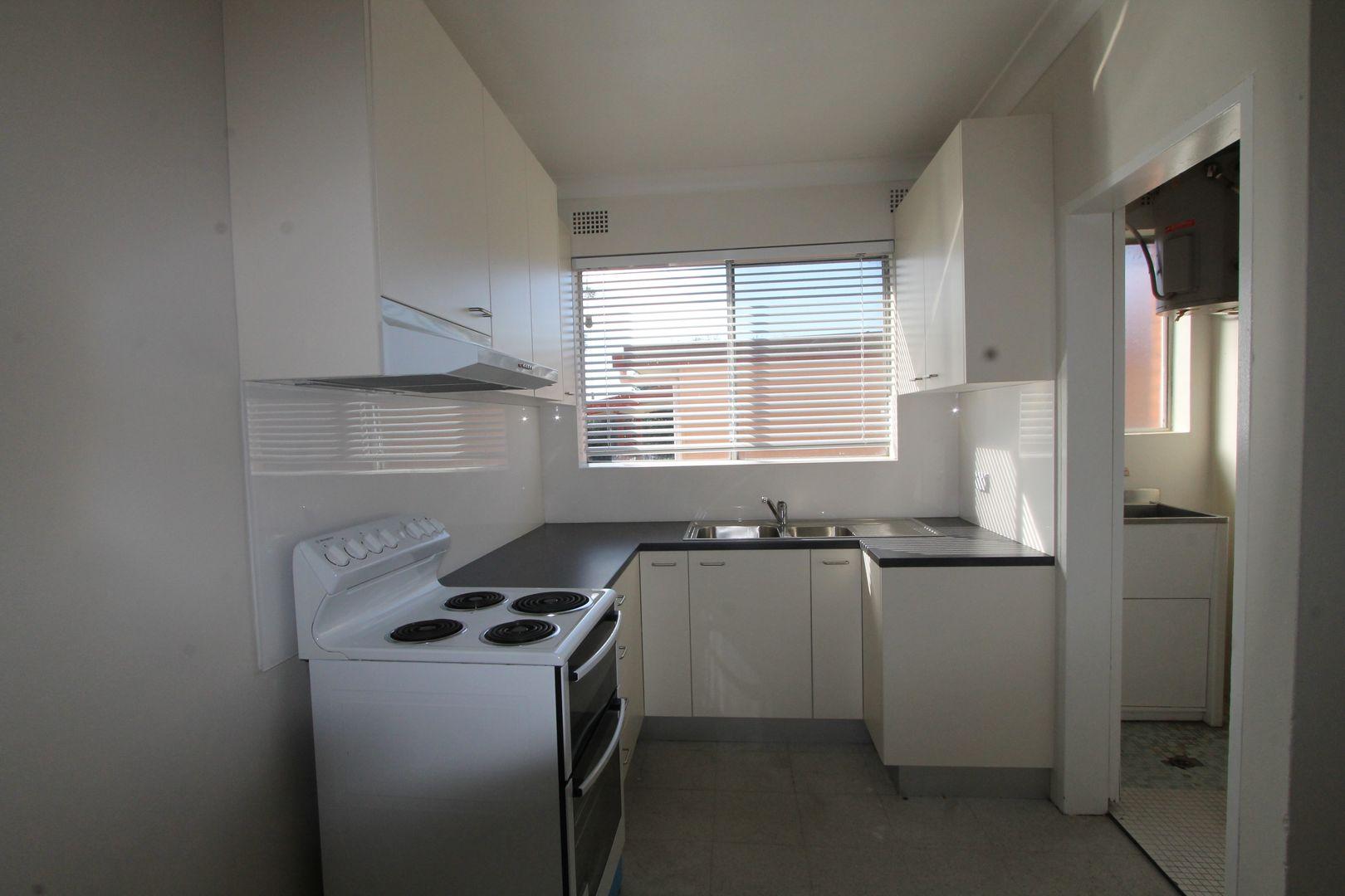 1/39 Yangoora Road, Belmore NSW 2192, Image 0