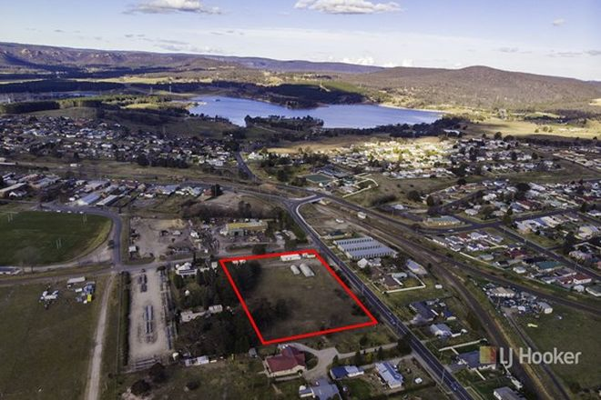 Picture of 88 Pipers Flat Road, WALLERAWANG NSW 2845