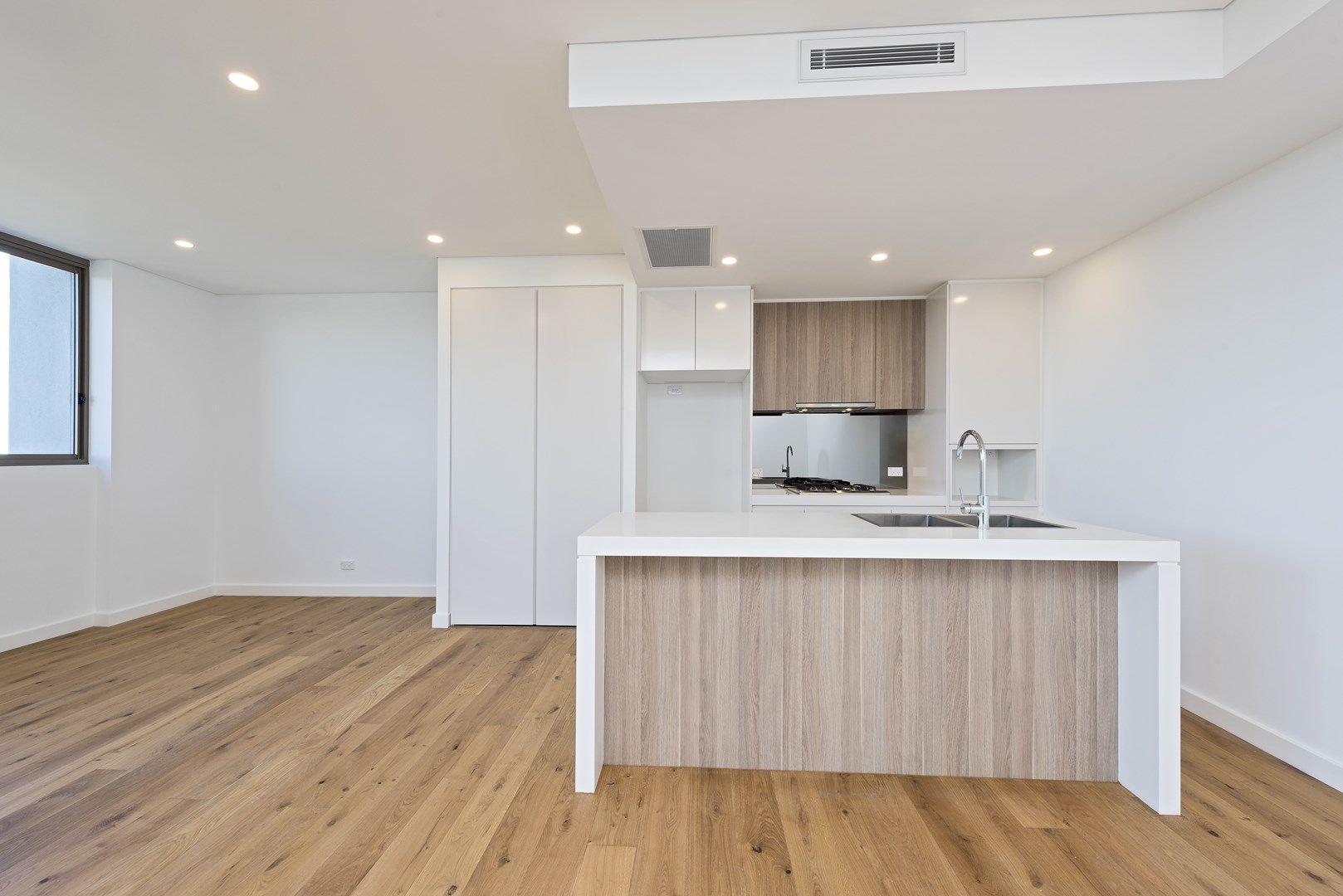 201/151 Victoria Road, Gladesville NSW 2111, Image 1