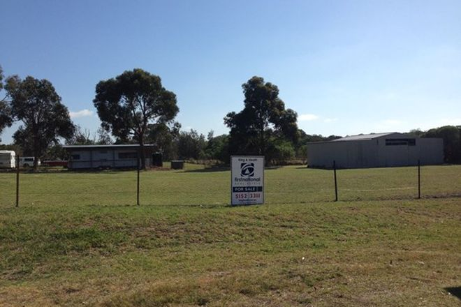 Picture of Lot 181 & Le Grand Avenue, HOLLANDS LANDING VIC 3862