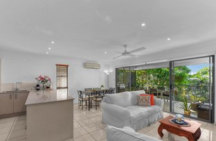 Picture of 3/60 Kates Street, Morningside QLD 4170