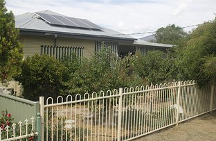 Picture of 11 Hilton Street, South Tamworth NSW 2340