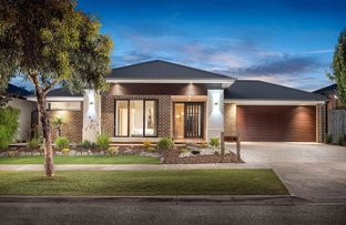 Picture of 46 Midland Road, Doreen VIC 3754