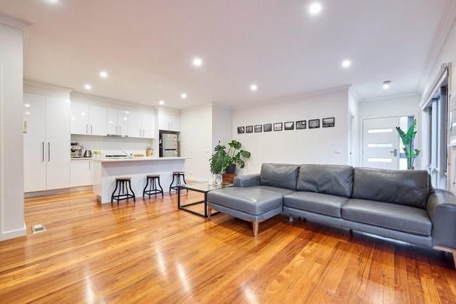 Picture of 10/31 Mount Arthur Avenue, ROSEBUD VIC 3939
