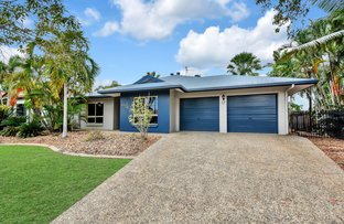 Picture of 17 Hale Court, Gunn NT 0832