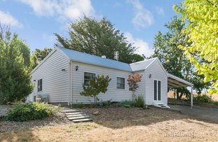 Picture of 61 Potts Road, Taradale VIC 3447