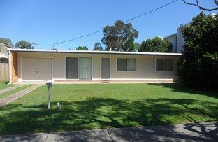 Picture of 18 Kangaroo Avenue, Bongaree QLD 4507