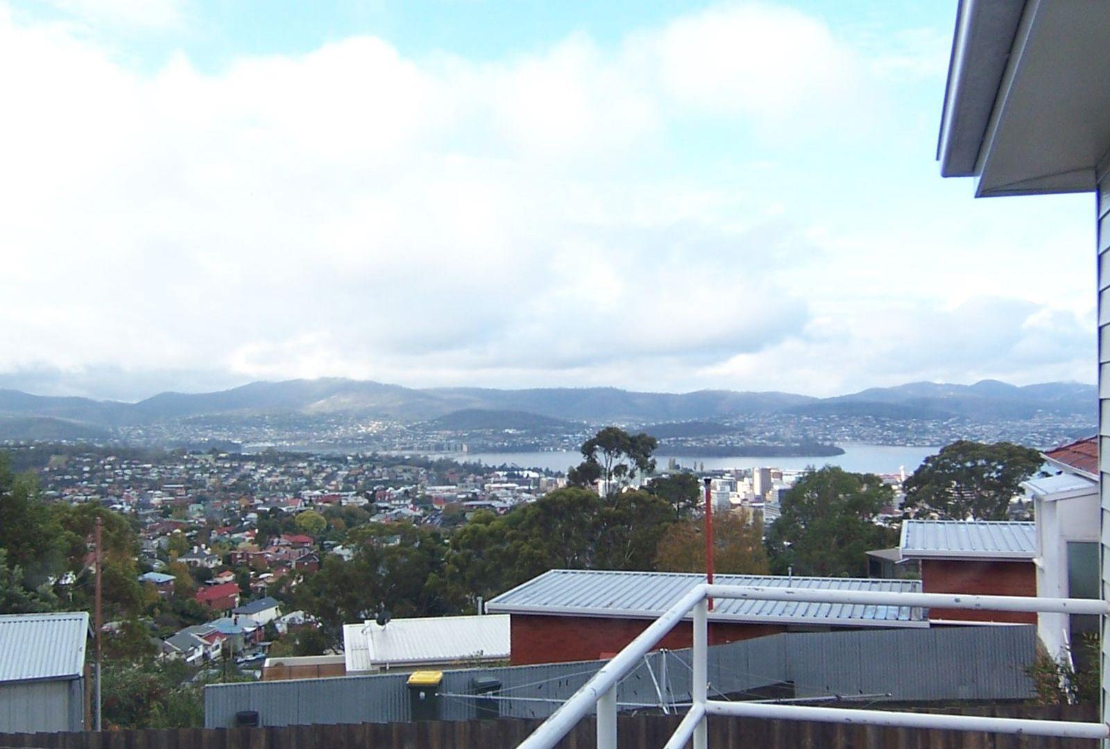 127 Forest Road, West Hobart TAS 7000, Image 1
