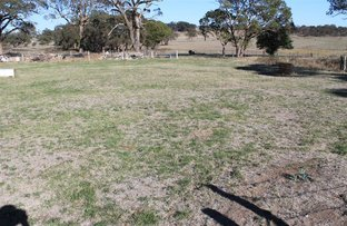 Picture of Lots 1 & 2 High Street, Red Range NSW 2370