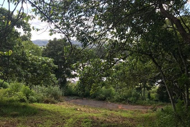 Picture of Proposed Lot 3/235 Panorama Drive, ROSEMOUNT QLD 4560