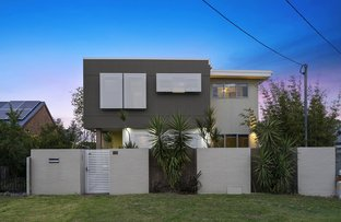 Picture of 68 Elsdon Street, Redhead NSW 2290