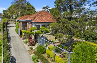 Picture of 25 Dempster Street, West Wollongong NSW 2500