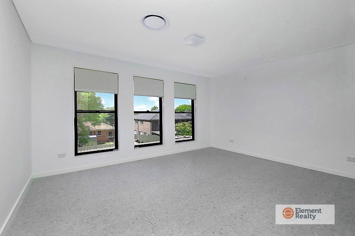 16 Cunningham Street, Telopea NSW 2117, Image 2