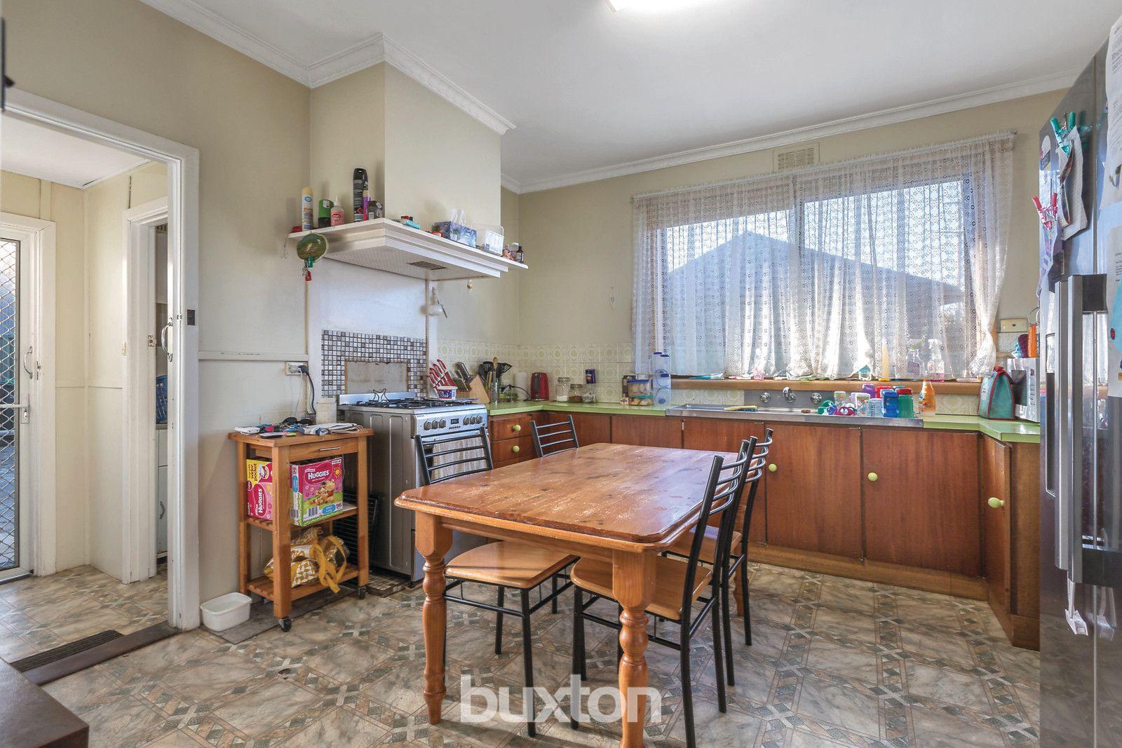 208 Rodier Street, Ballarat East VIC 3350, Image 1