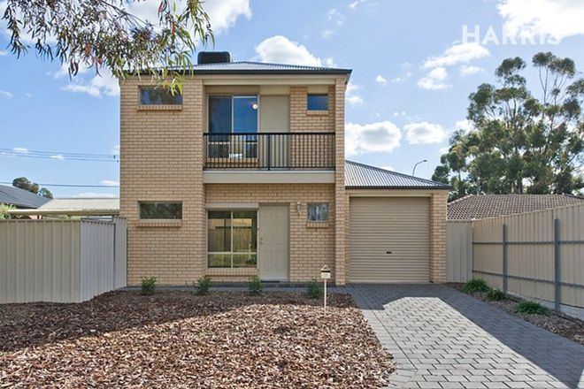 Picture of 5 Russell Row, PARALOWIE SA 5108